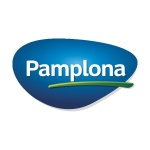 PAMPLONA ALIMENTOS S/A
