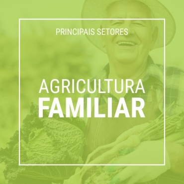 Carrossel D Agricultura Familiar
